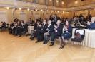 Open Forum Ljubljana - Day 1/1, Opening Ceremony