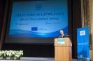 Open Forum Ljubljana, 26 & 27 November  2013