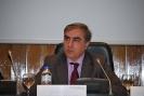 Open Forum Madrid, 14 & 15 June 2011